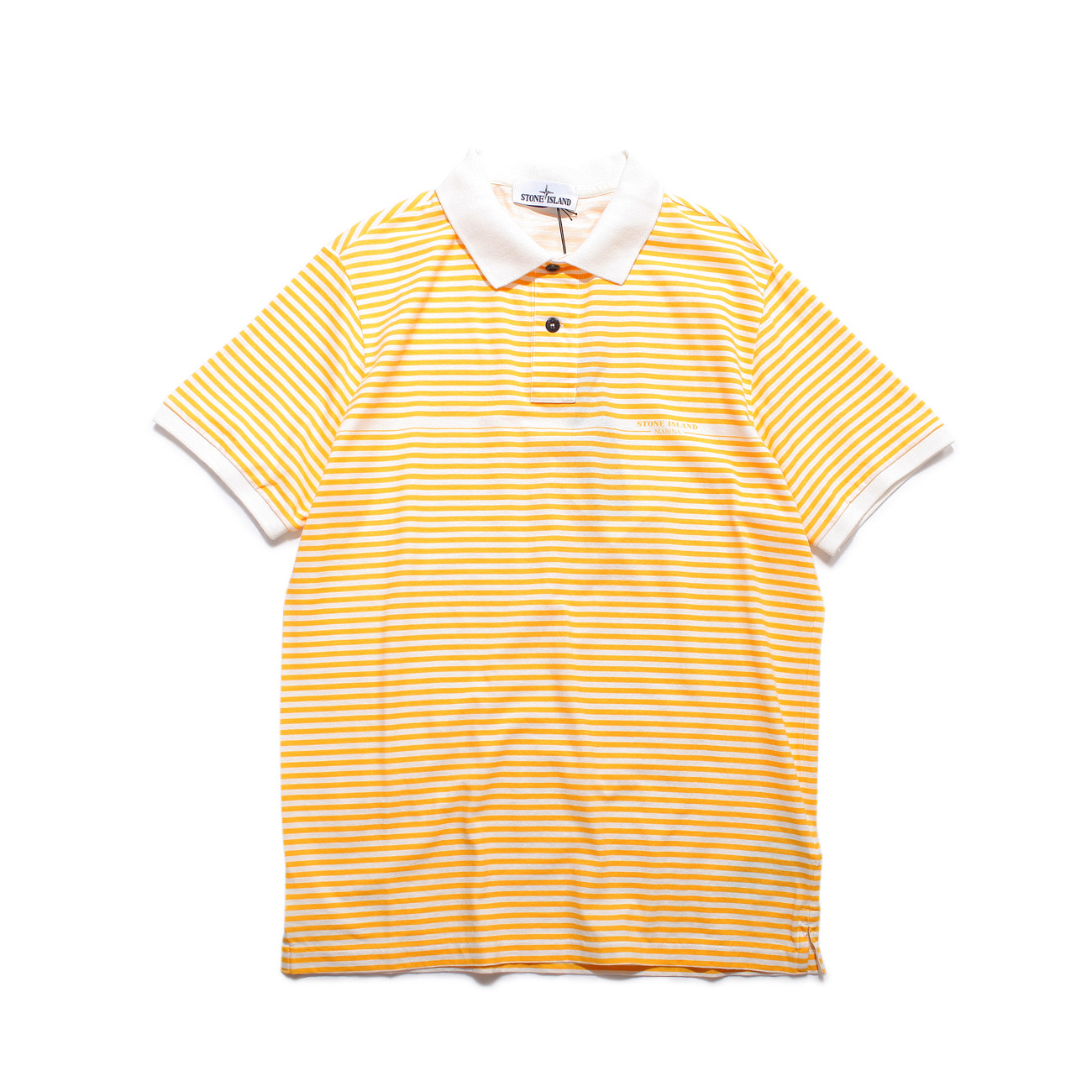 Marina Polo Shirt
