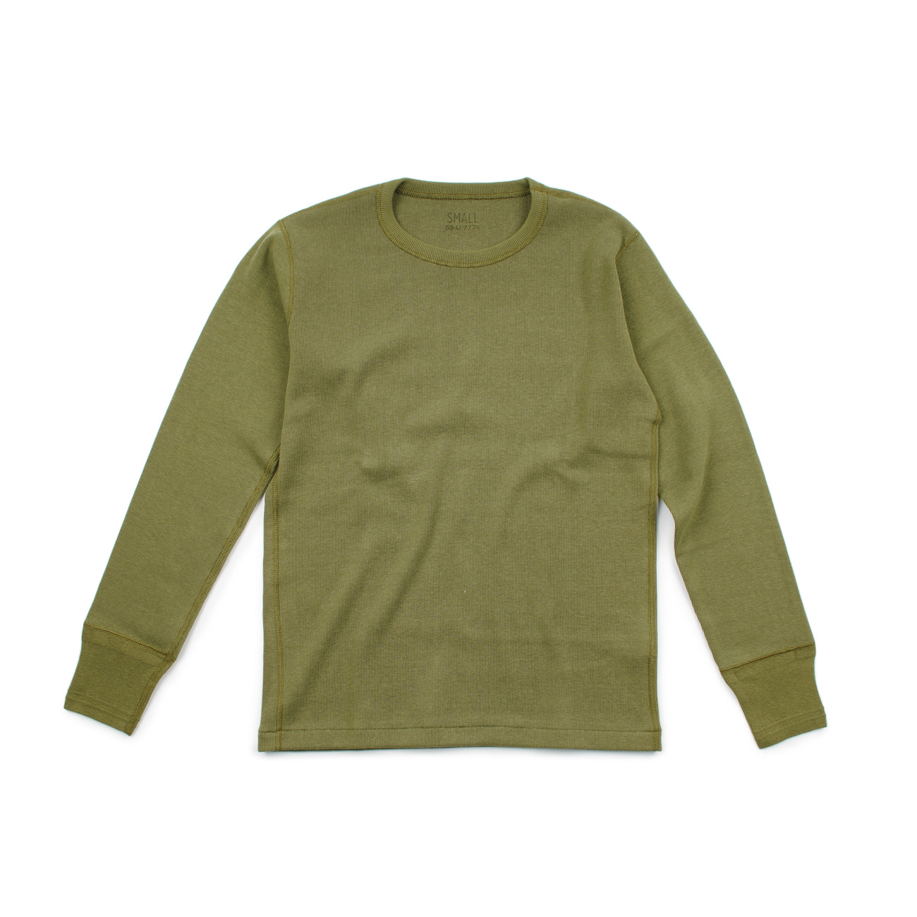 U.S.ARMY Undershirt
