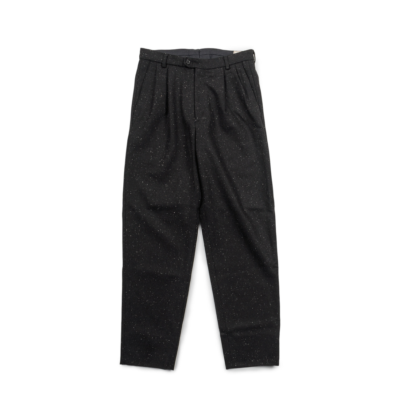 Freck Nep Trousers