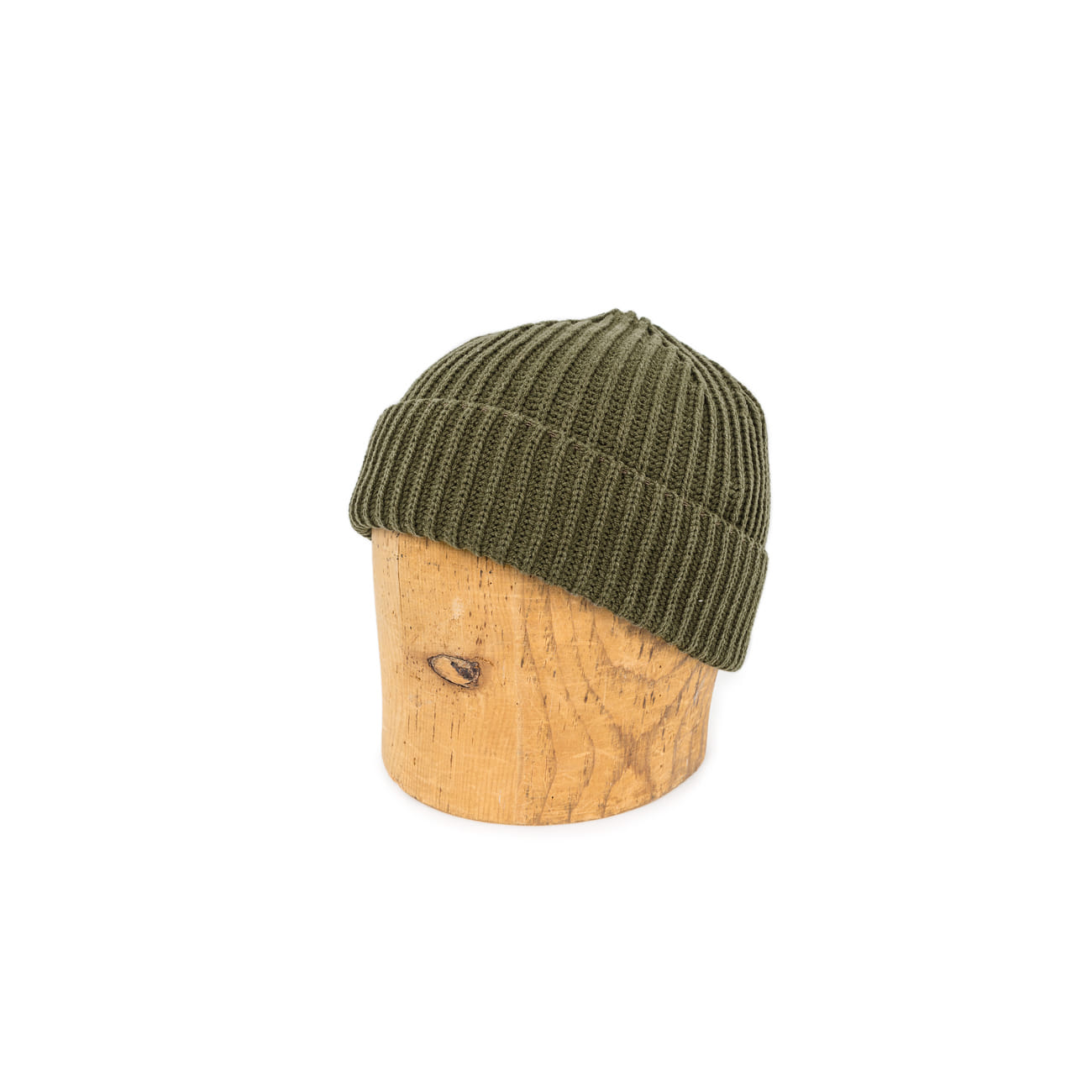 Basic Watch Cap