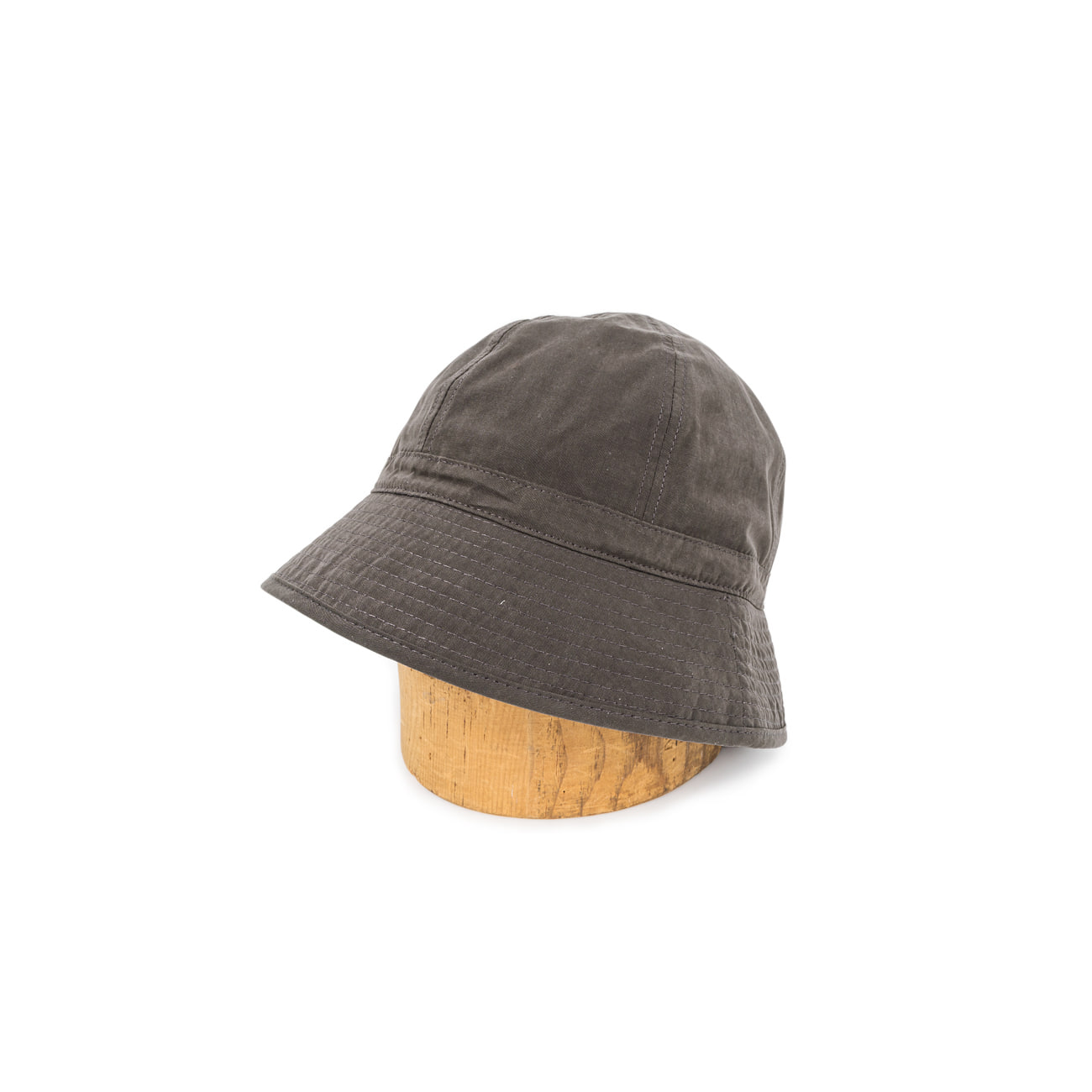 NPC Dome Bucket Hat