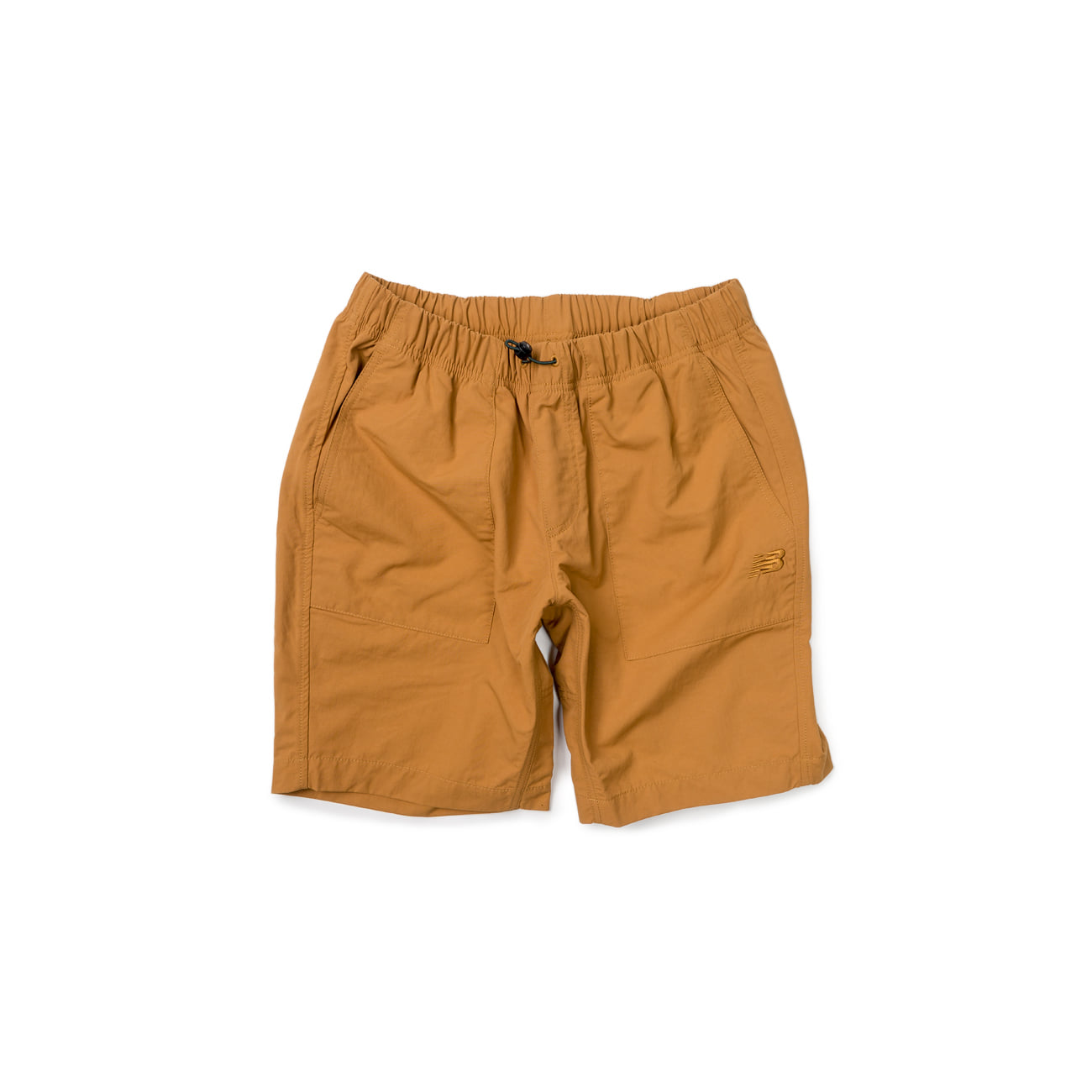 UNI Nylon Shorts