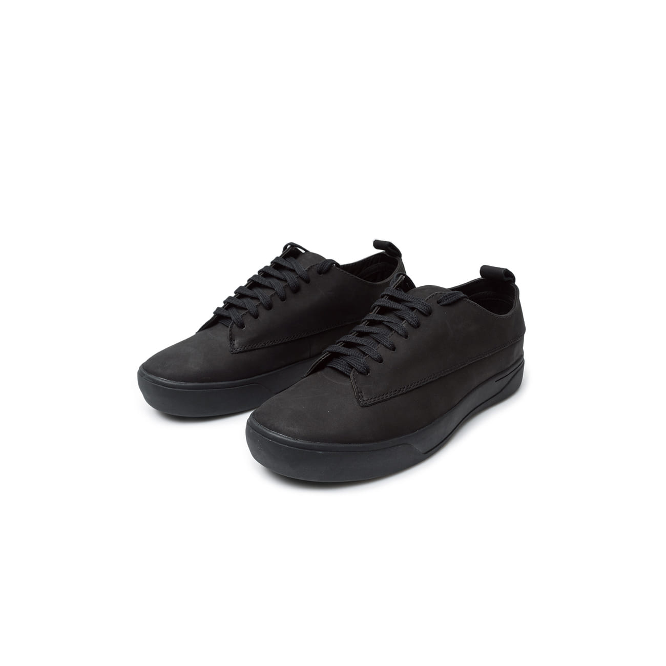 Quentin Low Sneaker