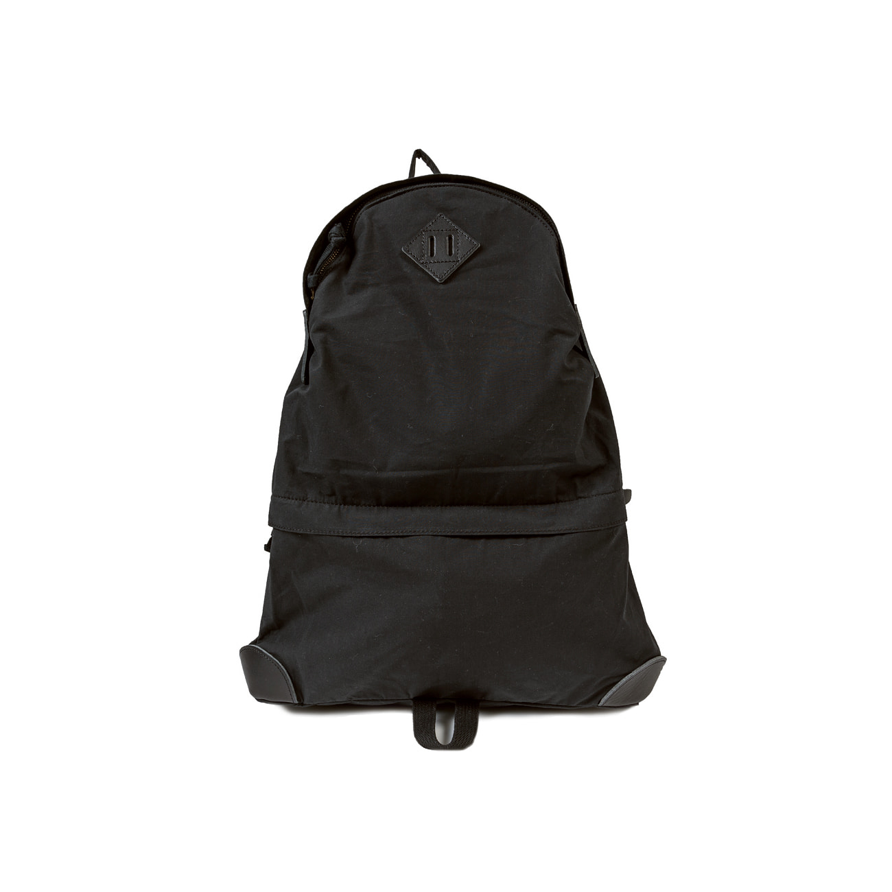 60s Backpack