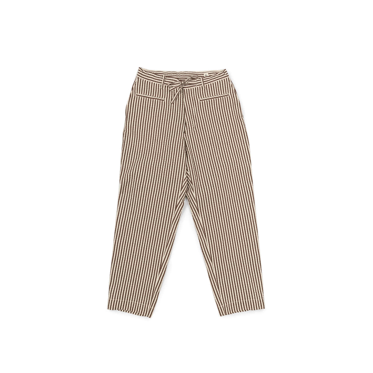 Traveller Trousers