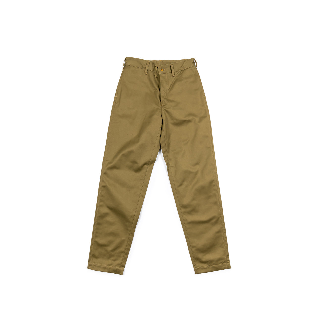 U.S.Navy Chino Trousers