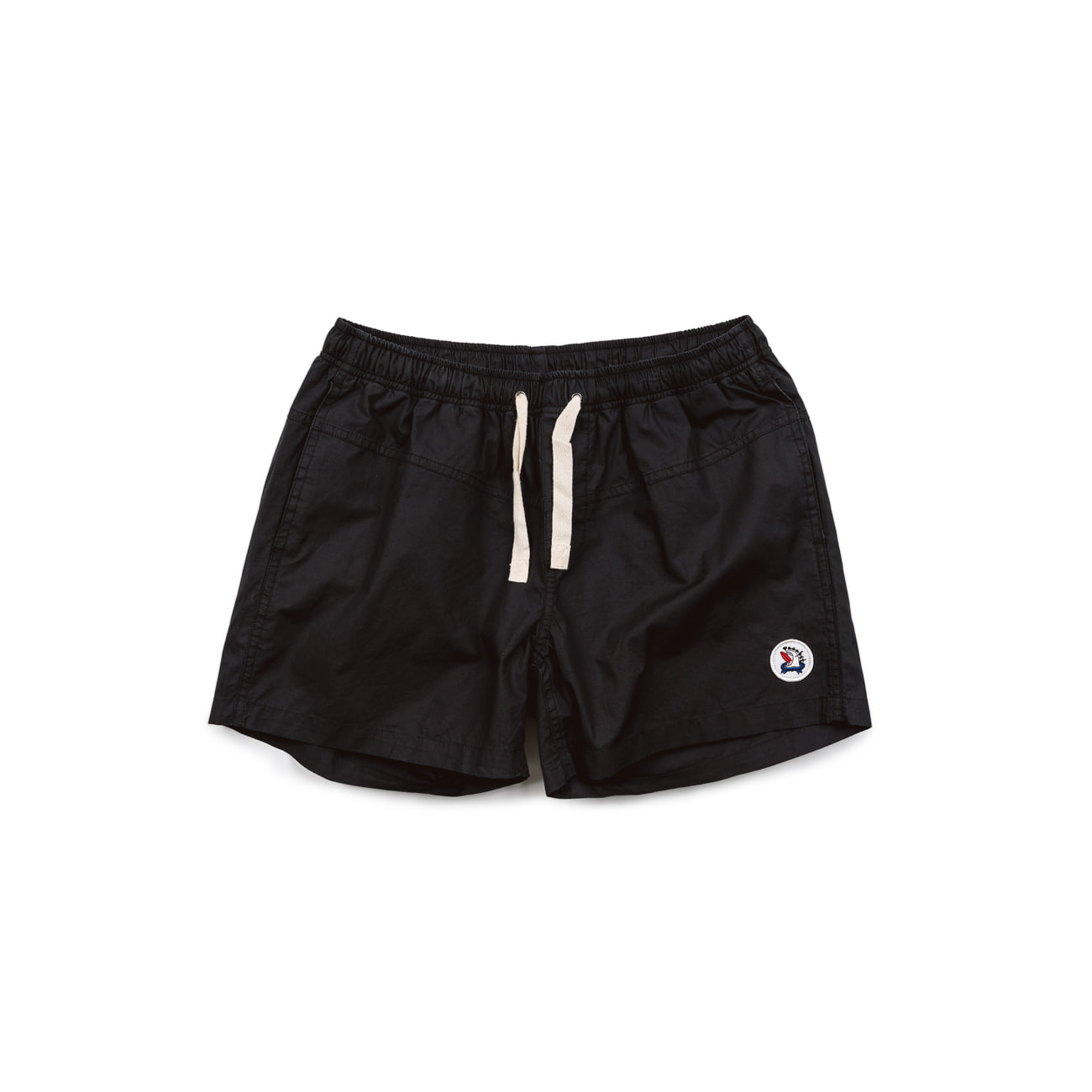 M.Nii x Pabst Blue Ribbon Shorts