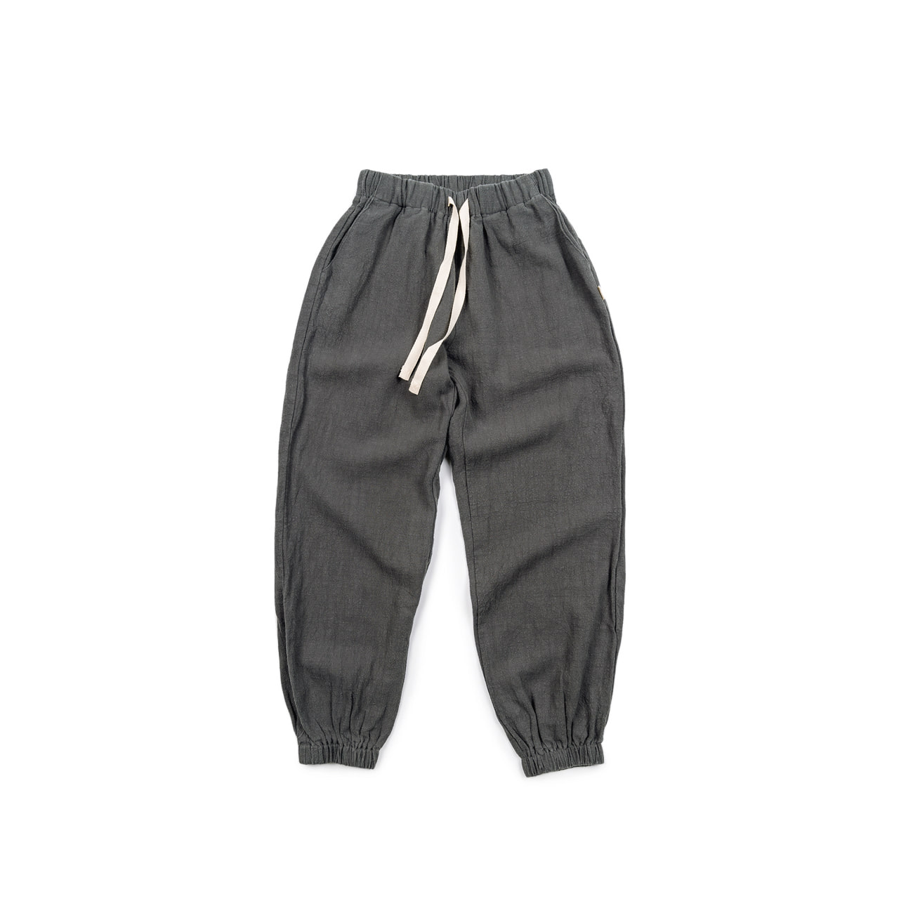M.Nii x Matt And Mel Linen Pants