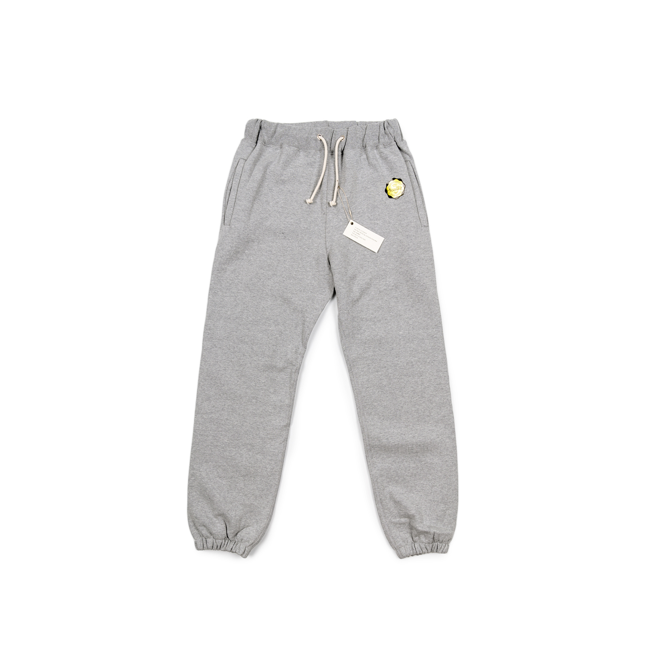 18FW Sweat Pants