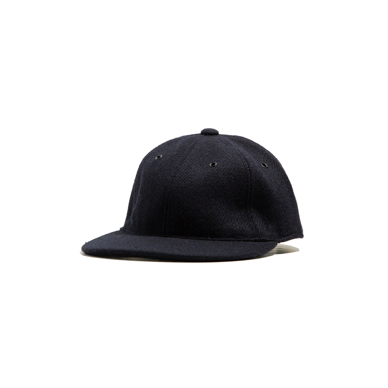 Combi Weaves Ball Cap