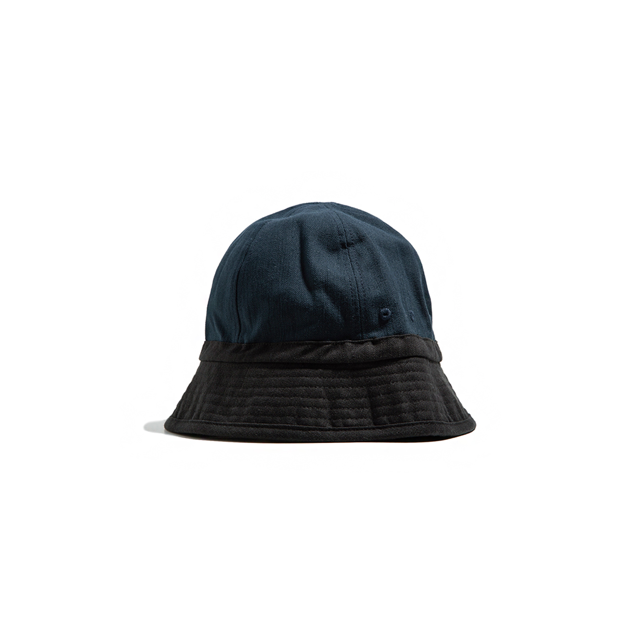 HBT French Bucket Hat