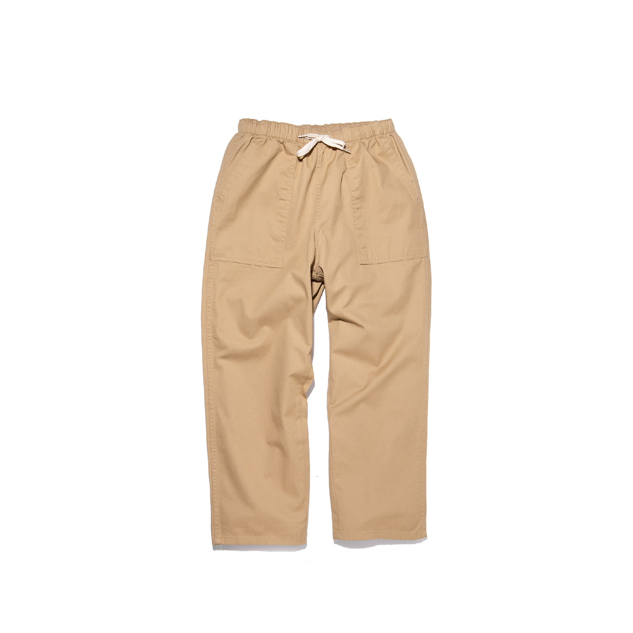 Ocean Fatigue Pants