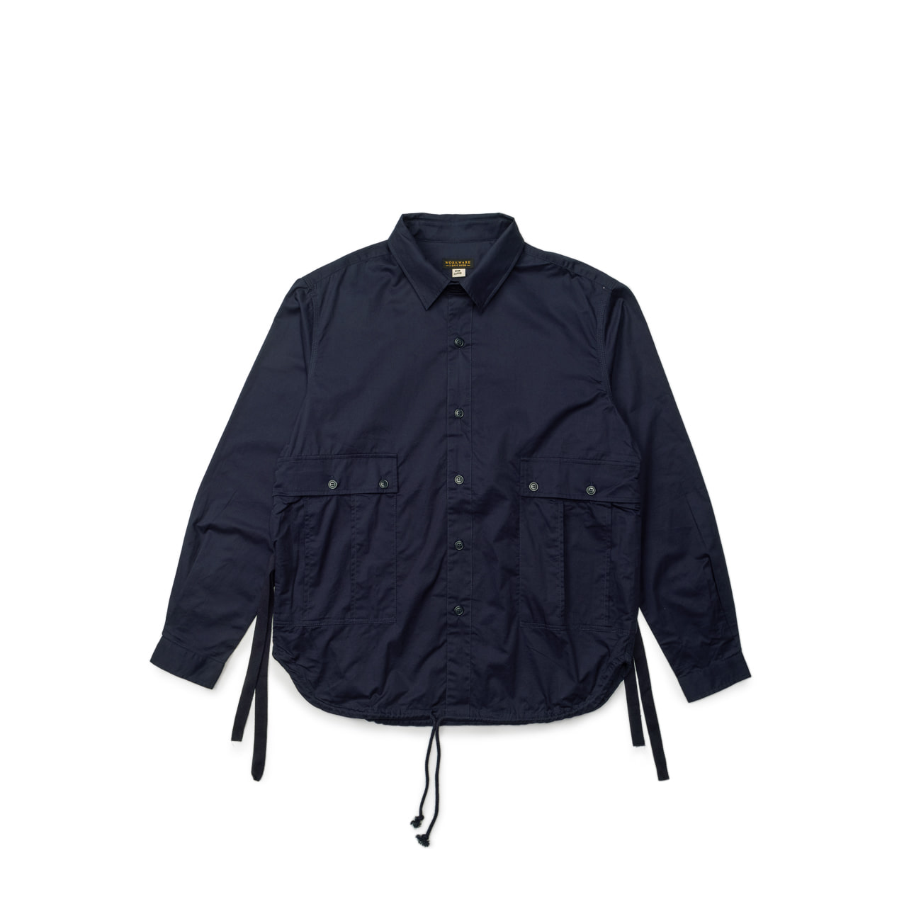 M51 Shirt Light