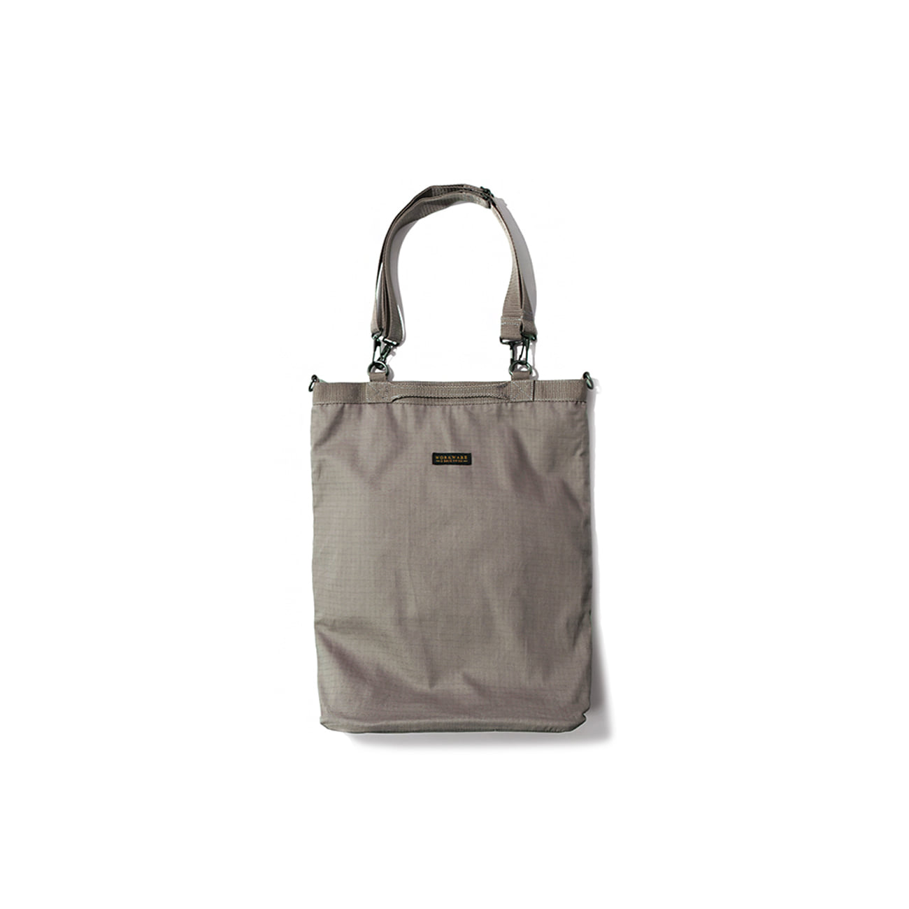 Uniform Bag
