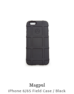 iPhone 6/6S Field Case