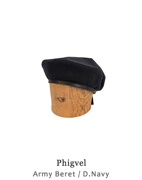 Army Beret